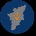 Tamil Nadu (2)